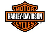 Harley Deividson